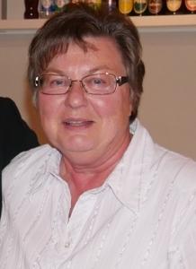 Sigrid Becke